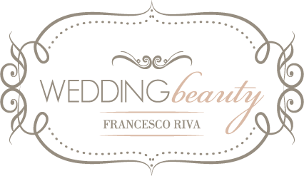 WeddingBeauty - Blog